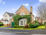Thumbnail for sale in Briarcroft Road, Robroyston, Glasgow