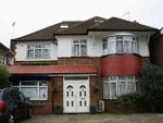 Thumbnail for sale in Whitchurch Lane, Edgware, Middlesex