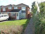 Property history Bideford Green, Leighton Buzzard LU7