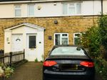 Thumbnail to rent in Barrack Road, Hounslow