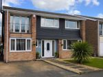 Thumbnail for sale in Strathaven Road, Carlton-In-Lindrick, Worksop
