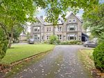 Thumbnail for sale in Skipton Road, Ilkley