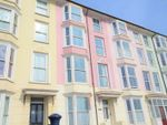 Thumbnail to rent in Marine Terrace, Aberystwyth