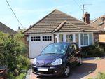 Thumbnail for sale in Val Prinseps Road, Pevensey Bay, Pevensey