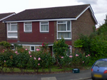 Thumbnail to rent in Spencer Road, Isleworth