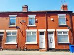 Thumbnail for sale in Upper Brook Street, Hillgate, Stockport, Cheshire