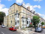 Thumbnail for sale in Gunterstone Road, West Kensington, London