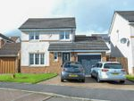 Thumbnail for sale in Gillespie Place, Armadale