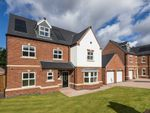 Thumbnail for sale in Carriage Close, Nottingham