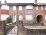 Thumbnail for sale in Norbury Crescent, London