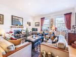 Thumbnail to rent in Queen's Gate, South Kensington, London