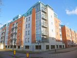 Thumbnail for sale in Beauchamp House, Greyfriars Rd, City Centre, Coventry