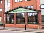 Thumbnail to rent in Enterprise House, Valley Street, Darlington