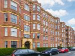 Thumbnail to rent in Sutton Court, Fauconberg Road, Chiswick