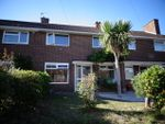 Thumbnail to rent in Merlin Crescent, Exeter