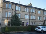 Thumbnail to rent in 81 Lounsdale Road, Paisley