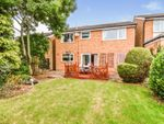 Thumbnail for sale in Naseby Way, Great Glen, Leicester