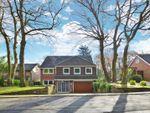 Thumbnail for sale in Youngwoods Way, Alverstone Garden Village, Sandown