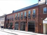 Thumbnail to rent in 26 -27 Bartholomew Street, Newbury