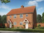 Thumbnail for sale in St. Michaels Way, Wenhaston, Halesworth