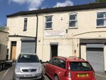 Thumbnail to rent in Kirklands Business Park, Units 5, 8 & 9, Oldmill Street, Stoke-On-Trent