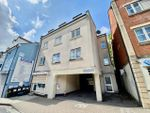 Thumbnail to rent in Church Road, St. George, Bristol