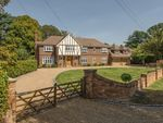 Thumbnail for sale in Ditton Grange Close, Long Ditton, Surbiton