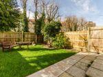 Thumbnail to rent in Glen Albyn Road, Southfields