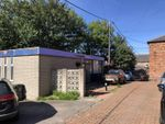 Thumbnail for sale in Zetland Memorial House, Cooperative Terrace, Loftus