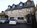 Thumbnail for sale in Cobble Court, Rothbury, Morpeth