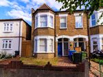 Thumbnail for sale in Birkbeck Road, Beckenham