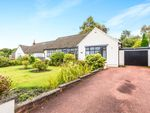 Thumbnail for sale in Worcester Place, Chorley