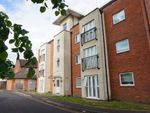 Thumbnail for sale in Bronte Close, Slough