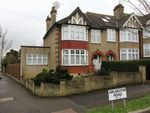 Thumbnail for sale in Arlington Road, Woodford Green
