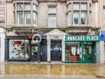 Thumbnail for sale in High Street, Elgin, Moray