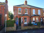 Thumbnail to rent in Kingsland Road, Hemel Hempstead