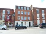 Thumbnail to rent in High Street, Fareham