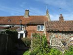 Thumbnail for sale in Station Road, Great Ryburgh, Fakenham