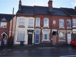 Thumbnail for sale in High Street, Brierley Hill