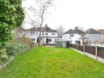 Thumbnail for sale in Lime Tree Walk, West Wickham