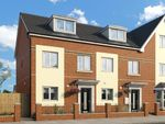 "Thumbnail to rent in ""The Oakhurst At The Parks Phase 4"" at Reedmace Road, Anfield, Liverpool"