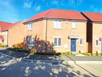 Thumbnail for sale in Windsor Way, Broughton Astley, Leicester, Leicestershire