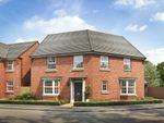 "Thumbnail to rent in ""Ashtree"" at Rush Lane, Market Drayton"