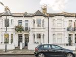 Thumbnail to rent in Winchendon Road, London
