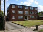 Thumbnail to rent in 90 Steel Road, Steel Road, Northfield, Birmingham