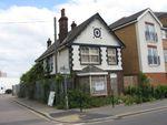 Thumbnail for sale in Landsdowne Road, Tilbury
