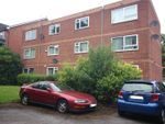 Thumbnail to rent in Oakland Court, Cearns Road, Prenton, Merseyside