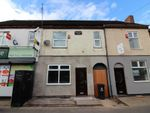 Thumbnail to rent in High Road, Willenhall