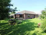 Thumbnail for sale in Mill Lane, Glasson, Wigton
