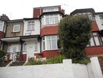 Thumbnail to rent in Stanmer Villas, Brighton